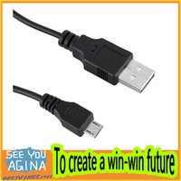 Cheap Micro USB Data Best Cable Charger
