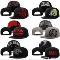 best snapback brands - 2015 Best Quality men women Snapbacks Brand Snapback Cap For Men Women hip hop adjustable baseball caps retail