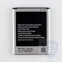 Wholesale 100 New EB535163LU mAh Replacement Battery For Samsung I9082 Galaxy Grand DUOS I9080 I879 I9118 Batteries