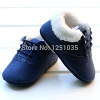 Cheap Small Baby Boy Shoes | Free Shipping Small Baby Boy Shoes ...