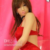Wholesale Japanese Real Love Dolls Adult Male Sex Toys Full Silicone Sex Doll Sweet Voice Realistic Sex Dolls Hot Sale B41108