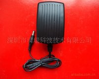 Wholesale Burglar alarm V power adapter dedicated power supply switch