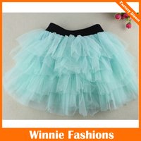 Cheap Children's Skirts Best tutu dress