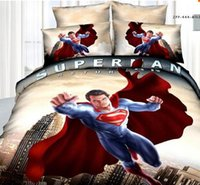 100% Cotton Printed Home,Hotel,Wedding,Other Wholesale-marilyn monroe bedding set 3D 100% cotton Michael Jackson American flag christmas red duvet cover sheet set queen size