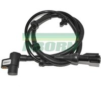 Wholesale New Front ABS Wheel Sensor for MOTORCRAFT BRAB FORD in the Box BRAB103 order lt no track