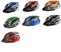 cycling helmet - GIANT Bike Helmet Integrated Vents Most Ultralight Outdoor Sports Cycling Helmet with Visor Mountain Road MTB Bike Bicycle Helmets DFM1