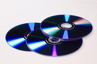 Wholesale Blank Discs for DVD Movies TV series DVD R Disc Disk Mix order Region Region DVD boxes set DHL