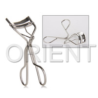 Wholesale NEW UEMURA SHU Eye Eyelash Curler Makeup Tool with One Free Refill
