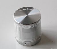 aircraft grade aluminium - DHL Original Piece SharpStone Vibrating Grinder quot Aircraft Grade Aluminium Original Sharpstone Factory Refund If Fake