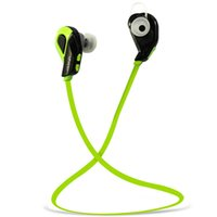 android cell phone definition - Uhappy S02 Sport Headset stereo Bluetooth Headphones wireless earphone protable anti water High definition sound quality for ios android