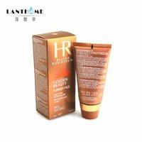 sun tan lotion - Powerful Self dark tanning cream body tanning mitt skin tanning oil lotion sun bronzer suntan oil sunless tanners for female