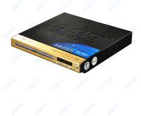 Wholesale DVD player sa Region code DVD compatible colour black