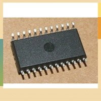 audio integrated circuits - TDA7718N Band Car Audio Processor IC Integrated Circuit