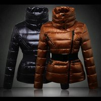Unique Womens Coats UK | Free UK Delivery on Unique Womens Coats ...