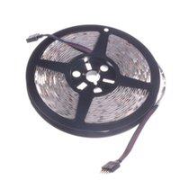 Cheap 15M 5050 DIY RGB LED Strip 24Key IR Controller 20A Adapter RGB LED Strip Light Set