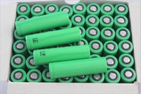 battery powered vehicles - Factory Sale VTC3 VTC4 VTC5 Battery Baterry V For Ecig Mod Smok Magneto Electric tool electric vehicle power equipment
