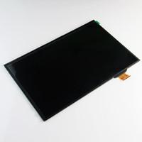 Wholesale Tested OEM LCD Screen Display Repair Part Replacement For Samsung Galaxy Note N8000 N8010 N8013