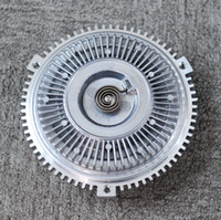 Wholesale New Radiator Cooling Fan Clutch For Mercedes Benz ML320 ML350