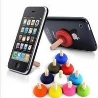 Cheap mobil phone holder Best holder mobile phone