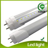 Cheap T8 LED Tube Light Best 4ft T8 22W Led Tubes