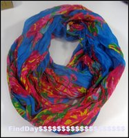 bali trade - Bali flower scarf yarn manufacturers selling scarf scarves trade