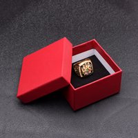 Cheap Championship ring Best championship ring