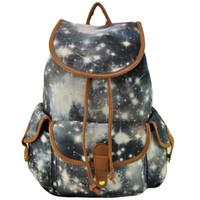 Wholesale Designer Backpacks For Men Cheap - Buy Cheap Designer ...