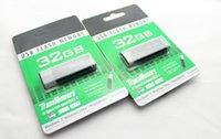 Wholesale Hot DHL super seller GB USB Flash Memory Pen Drive NEW Stick Drives Sticks Pendrives Thumbdrive GB U Disk