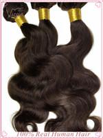 Cheap Virgin Ombre Hair Extensions Best Healthy Brazilian Hair Weave bundles
