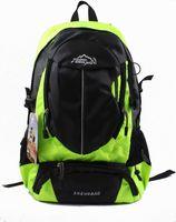 Wholesale Fashion School Backpacks Men Hiking Backpacks Nylon Women Laptop Backpacks Travel Bags Mochilas M45