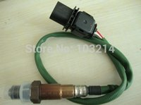 Wholesale High Standard Mercedes Benz Oxygen Sensor replacing oxygen sensor