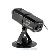 Wholesale Hamy GHz CH TVL CMOS Security Camera Baby Monitor Mini Wifi Camera Point Point Monitoring Wireless Camera