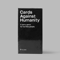 1.7 - Cards Of Humanity AU Basic Edition Cards For Humanity Card Game
