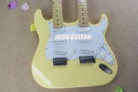 Cheap electric guitar Best 12 strings