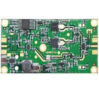 amplifier broadband - 4W Wifi Wireless Broadband Amplifier Router Ghz Power Range Signal Booster b g n