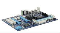 Wholesale original desktop motherboard for Gigabyte GA A DS3 A DS3 DDR3 Socket AM3