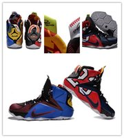 camping table - New Nike LeBron quot What The quot Lebron James Mens Basketball Shoes Limited Special Edition Sneakers