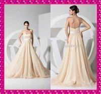 Cheap wedding dresses Best beach wedding