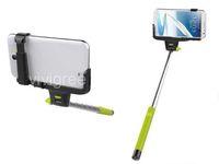 Wholesale wireless mobile phone monopod