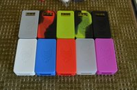 Wholesale colorful design snow wolf silicone case snowwolf w skin cases soft silicone sleeve cover skin for snowwolf w box mod with many colors