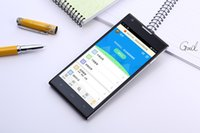 "Cheap Original Lenovo K900 cheap Cell Phones MTK6592 Octa Core Smartphone Mobile Phone 5.0"" 13.0MP IPS Android 4.4.2 GSM WCDMA 3G celular oem"