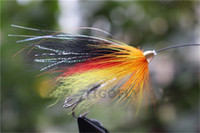 Cheap Hard Baits tube fly Best tube Fly Fishing fly fishing