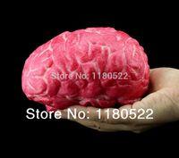 arm tricks - Real Mask Prank Human Size Gory Severed Hand Cut Off Arm Organs Limbs Horrifying Trick Joke Horror Scary Rotten Brain