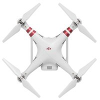 aerial photography camera - DJI Phantom Standard Vision Drone with K Megapixel HD Camera RC Helicopter Drone Aerial Photography Camera Drone