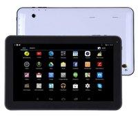 Wholesale SH Allwinner A83T inch Octa Core Cortex A7 Ghz tablet pc GB GB GB Android Bluetooth HDMI USB OTG PB
