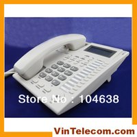 Wholesale High quality and advanced PABX Office Phone Telephone PH