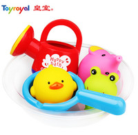best infant bath - expensive best quality no harm to baby royal soft infant swimming baby bath toy playsets kids bath toys children