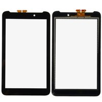 asus front panel - New quot Front Touch Screen Digitizer Glass Panel For Asus MeMO Pad ME170 B0543