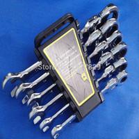 allen torque wrench - catraca Activities ratchet wrench set open end wrenches repair hand tools to bike torque wrench combination spanner allen keys