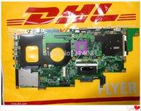 asus motherboard models - For asus N90SV model F70SL rev notebook motherboard system mainboard professional tested ok
